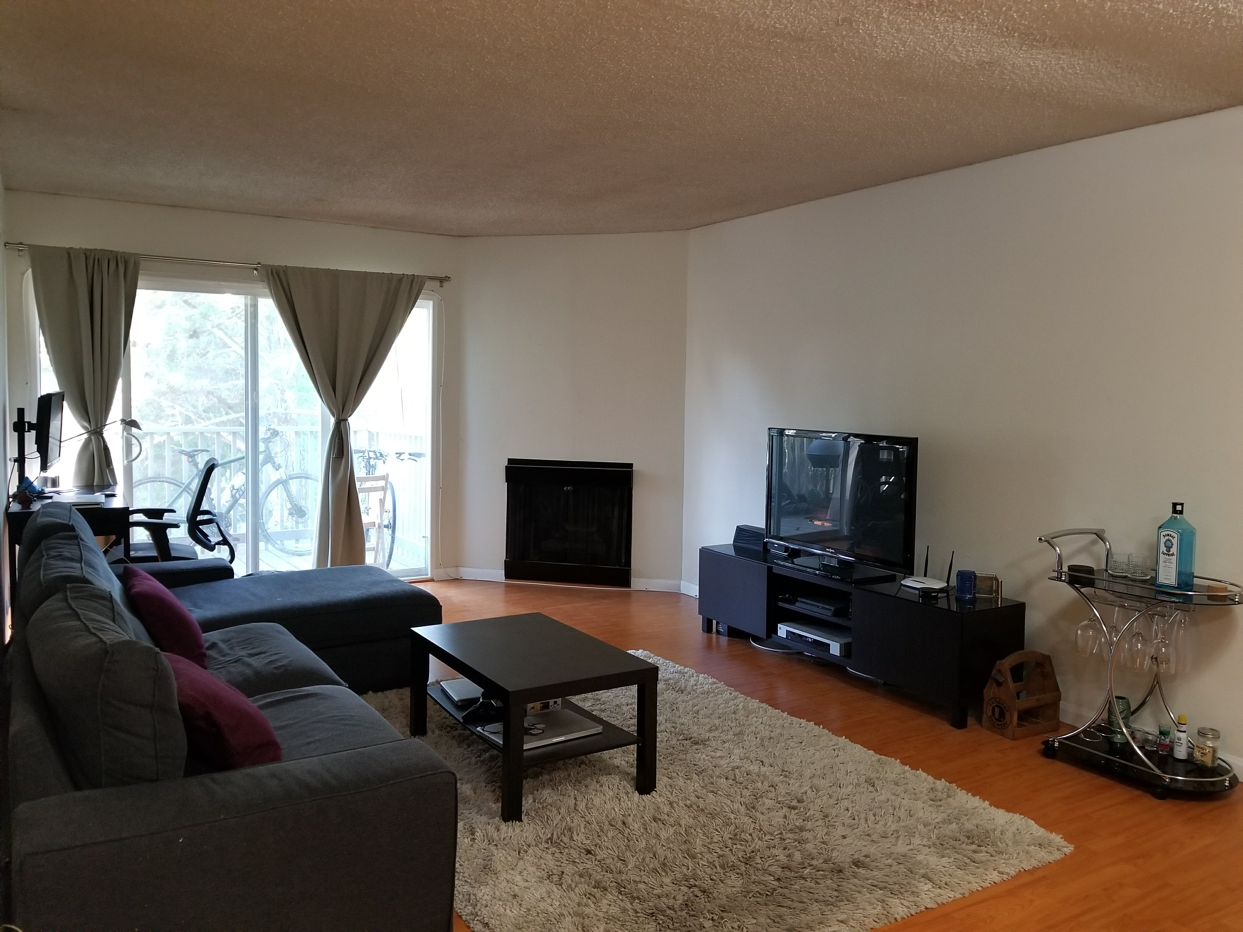Apartment for Rent in Daly City