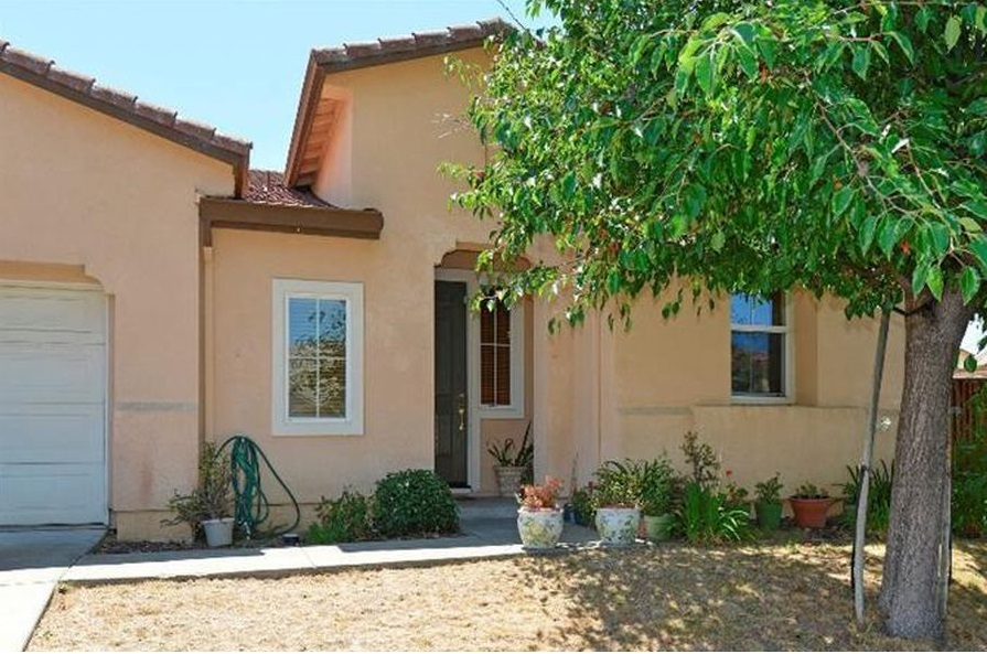 Pet Friendly for Rent in American Canyon